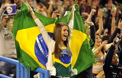За сексом в бразилию фото 434-899
